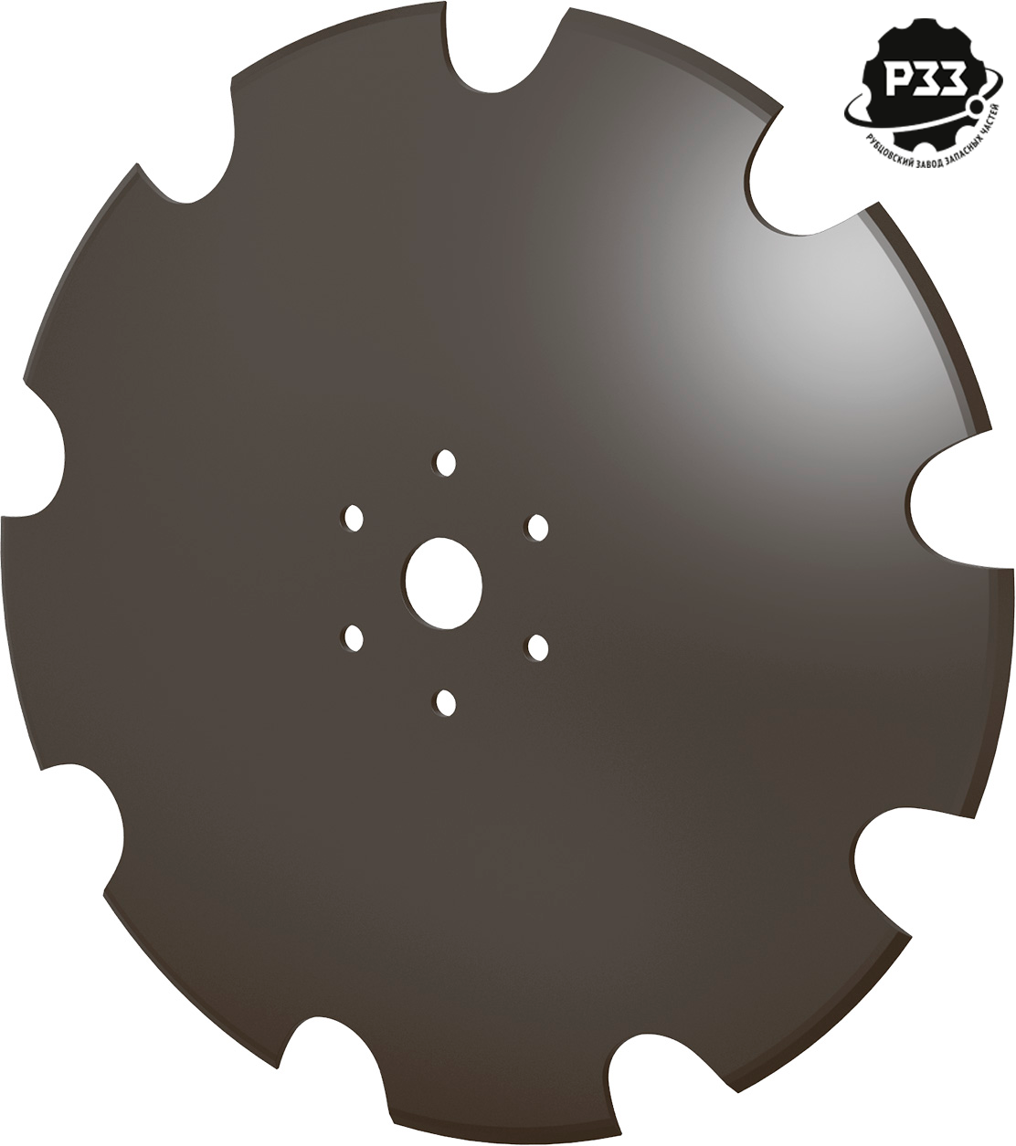 DANA БДН-2,4×2  DISK_BDM_%20VORDI_RZZ2.jpg